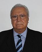Dr. Berea DomínguezHéctor