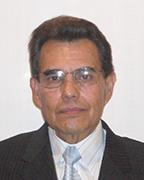 Dr. García Pérez  Vicente..