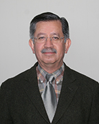 Dr. Moreno Aranda  Jorge.