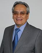 Dr. Martínez Romero  Mario Alberto