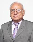 Dr. Martínez  Sánchez Raúl