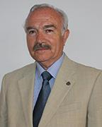 Dr. Muñoz Reyes  José Antonio