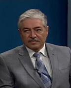 Dr. Rodríguez Carriosa  Guillermo A.