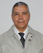 Dr. Rodrígez  Gutiérrez Luis