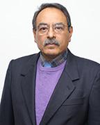 Dr. Sánchez Martínez  Luis Carlos