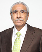 Dr. Santacruz Romero  Abraham Moises