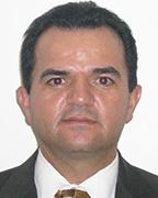 Dr. Serrano Brambilia  Eduardo