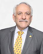 Dr. Ureta Sánchez  Sergio.