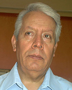 Dr. Vega Serrano  Roberto