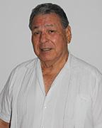 Dr. Yañez Aguilar  Eleazar.