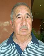Dr. Gómez Rodriguez  Rodolfo