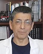 Dr. Ignacio López Caballero